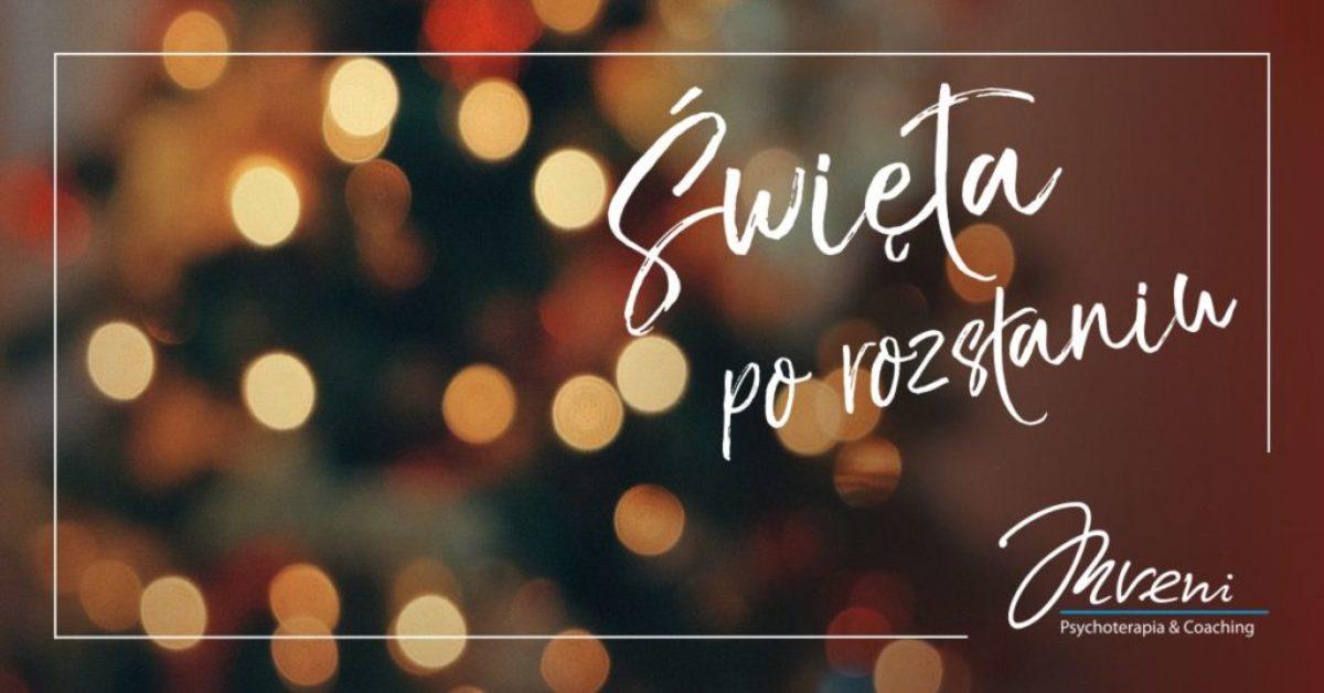 2017.12.04-swieta-po-rozstaniu