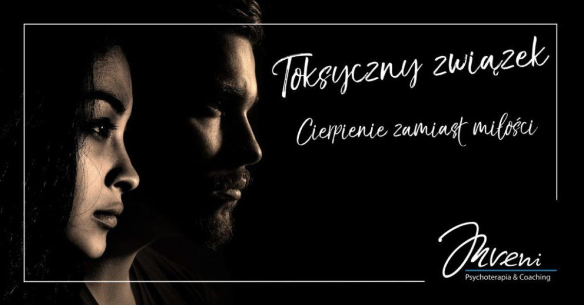 2018.02.05-toksyczny-zwiazek-blog